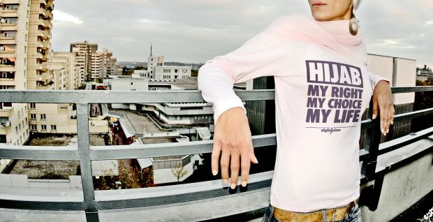 hijab-my-right-blog