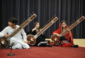 Afghan FP