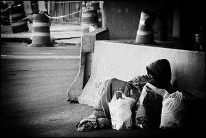 Poverty-In-America