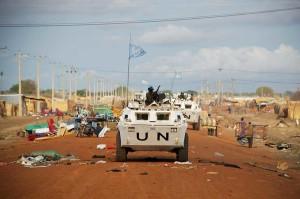 Abyei-Patrol2